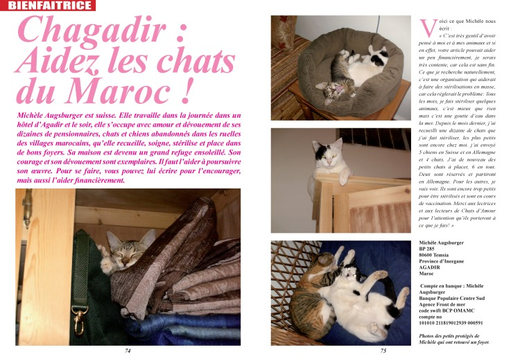 chats d amour_Page_38