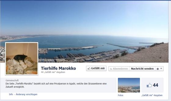 fb_marokko
